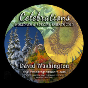 Celebrations 2019 pre-release cd download