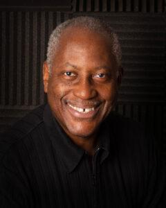 Music Writer David Washington