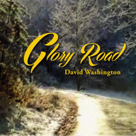 Glory Road has an collection of beautiful music for the soul.